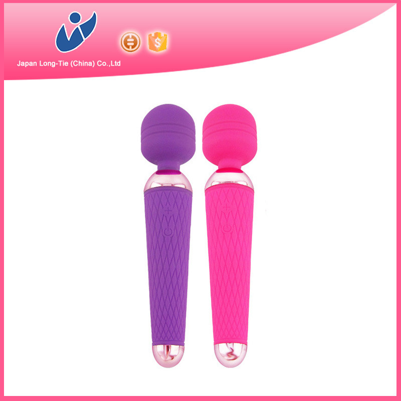 New Designed Condoms With Vibrator For Best Seling
