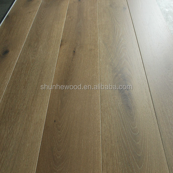 Smoked Oak engineered wood flooring <strong>01</strong>