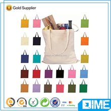 New Korea style high quality canvas hand bags women