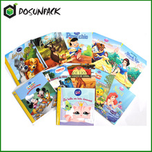 Wholesale bulk coloring book and children coloring book