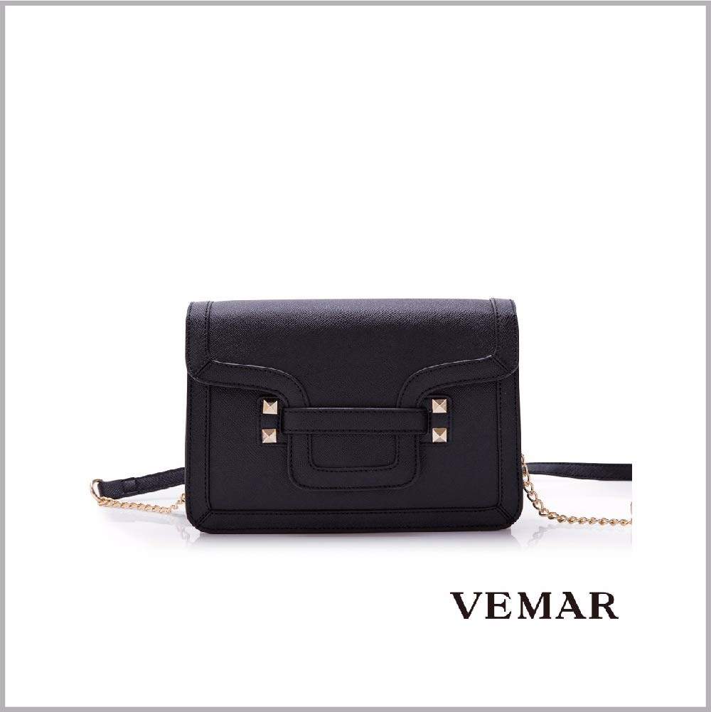 Online Shopping Women Saddle College Shoulder Bags