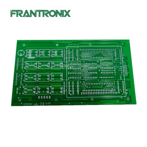 pcb for doorbell wholesale, pcb for suppliers alibabaChina Printed Circuit Boardpcb Wholesale Alibaba 4 Pin Connector Pcb #1