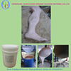 buy medical grade liquid silicone rubber for Prosthetic legs