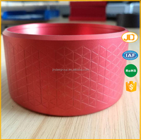 Stamping Manufacturing Process Custom Stamping Sheet Metal Parts