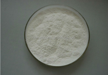 Tert-Butylhydroquinone ,TBHQ, tertiary butylhydroquinone chemical reagents TBHQ CAS 1948-33-0