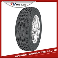 Inner Tube Type and 205-225mm Width 205/65r15 car tires