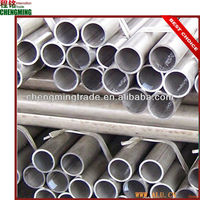 ASTM A53 grb hot rolled seamless steel pipe,steel pipe,steel tube
