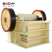 Energy saving electric aluminum can crusher for sale