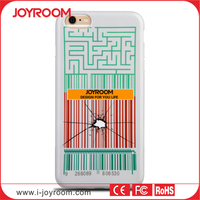 JOYROOM tpu cell phone case for iphone6