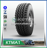 china Truck Tire 295/75 R22.5 wholesale