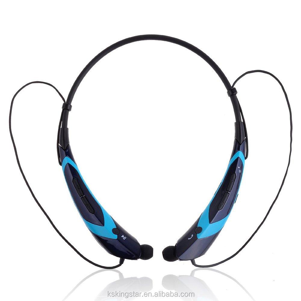 wireless headset12.jpg