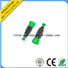 High Perfomace Fiber Optic Attenuator FC