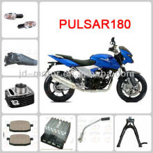 High quality !bajaj pulsar spare parts