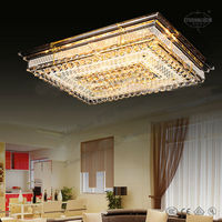 cheap beautiful decorative ceiling lightings for lobby from china ETL6032