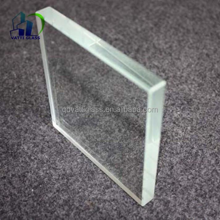 tremp verre borosilicate plaque de verre pyrex verre borosilicate plaque verre borosilicate 3. Black Bedroom Furniture Sets. Home Design Ideas