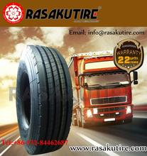315/70R22.5 strong quality heavy duty trucks tyre