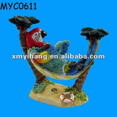 Decorative macaw parrots birds for sale and