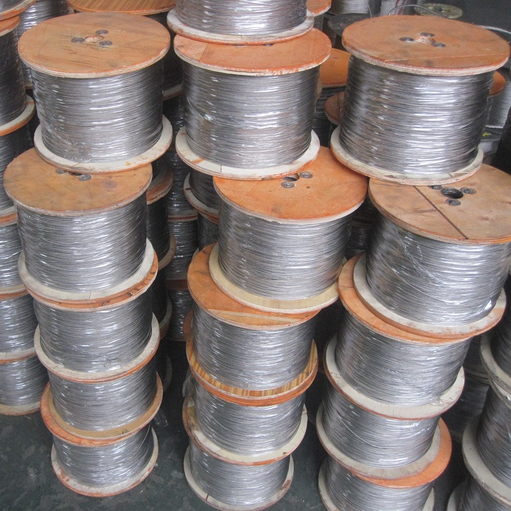 Metal Wire Suppliers : Mm stainless steel wire rod supplier buy