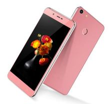 new arrival 3g wcdma gsm dual sim smart phone 5 inch screen smartphone