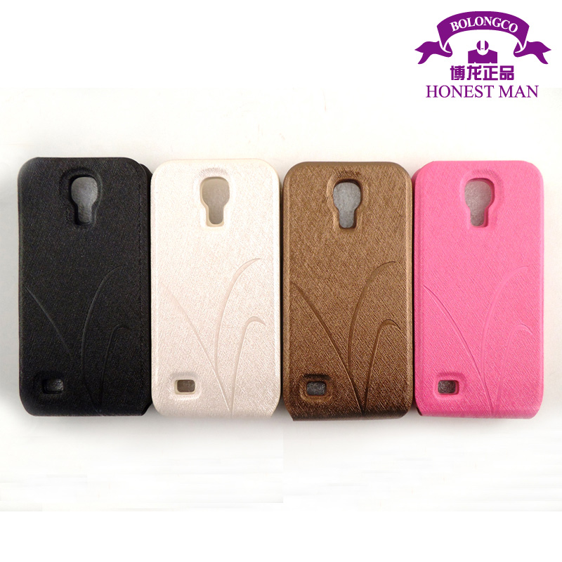 phone waterproof case for samsung galaxy s4 mini up-down flip shockproof case for samsung s3 s4 s5 wholesale