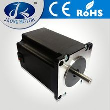 Cheap 2V 57mm Gear Reducer Stepper Motor with china factory fine and cheap price
