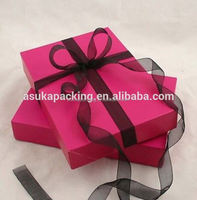 THE BEST FACTORY PRICE! small luxury High Quality flower bouquets packaging