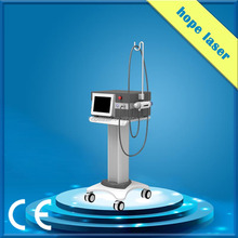 Facture price eswt shock wave therapy equipment for beauty clinic use