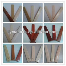 2mm kitchen cabinet pvc edge banding