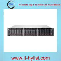 C8R15A MSA 2040 San DC SFF Storage for hp