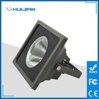 LED lighting top class flood light spotlight 10wp led flood light