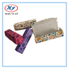 Exhibition Export Quality Handmade Glasses Case