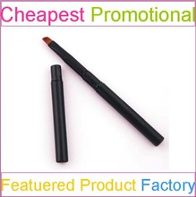 Factory price new arrival high quality lip liner brush