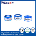 Winsen ME4-Cl2-E4 Chlorine Gas Sensor for industrial toxic gas detection
