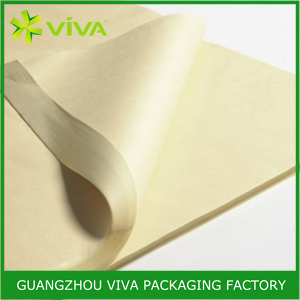 Good Quality cotton rag paper for printing