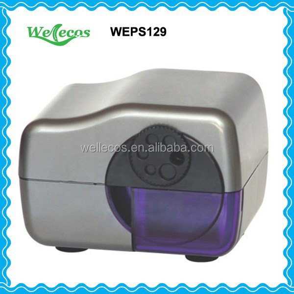 Top Quality Electric Pencil Sharpener