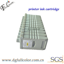 700ml ink cartridges iPF8410 for Canon pfi 706 compatible ink cartridge supplier