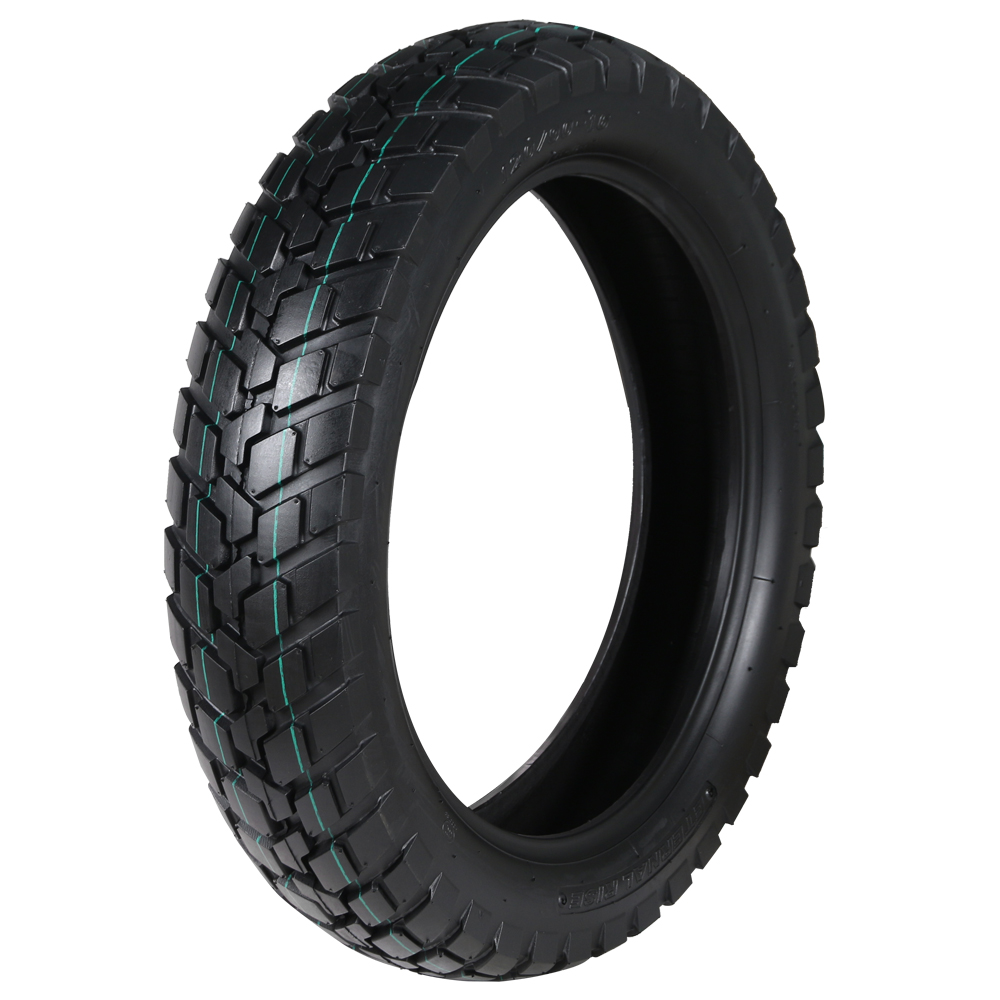 wholesale 120/90-16 120/90 x 16 h rated motorcycle tire manufacturer tyres