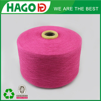 alibaba trusted suppliers polyester hammock yarn