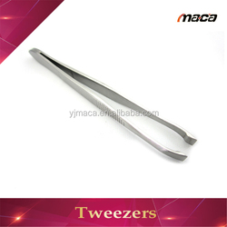 Professional high precision tweezer