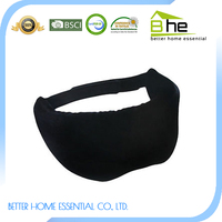 New Designed Memory Foam 3D Sleep Eye Mask
