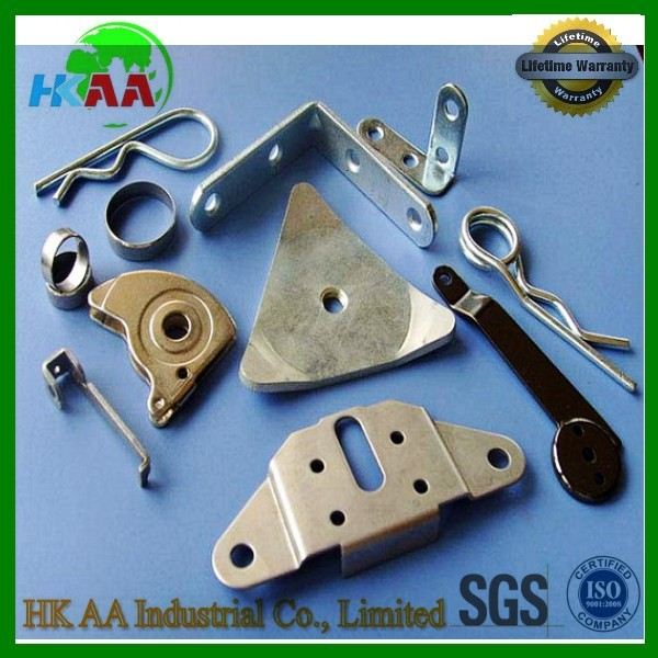 Stainless steel sheet metal fabrication, custom stainless steel metal fabrication