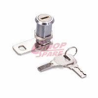 Direct Factory Price high quality micro cam lock