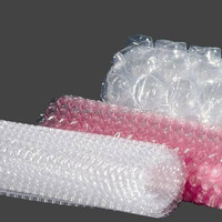Air Bubble Film/Air Bubble Plastic Roll/Bubble Sheet for sale