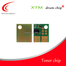 Compatible laserjet chips for Lexmark E120 12035SA 12015SA cartridge count toner reset chip