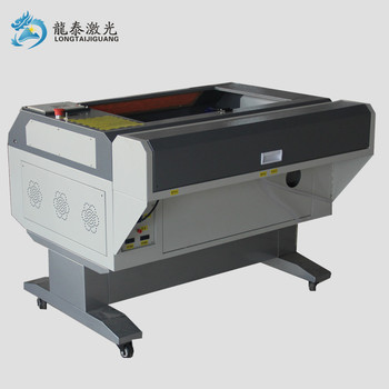 New Design Corellaser Ruida Controller 4060 50W60W75W80W laser engraving cutting machines