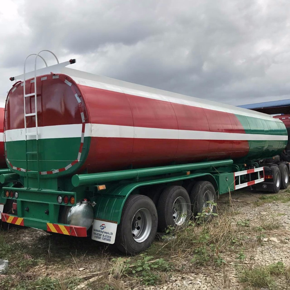 new Fuel tanker trucks /fuel tank truck