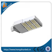 Saving electricity high power new model solar street light