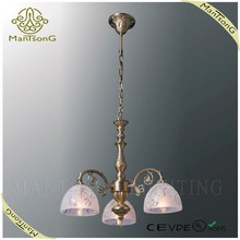 2015 wholesale colored glass chandeliers pink murano glass chandelier