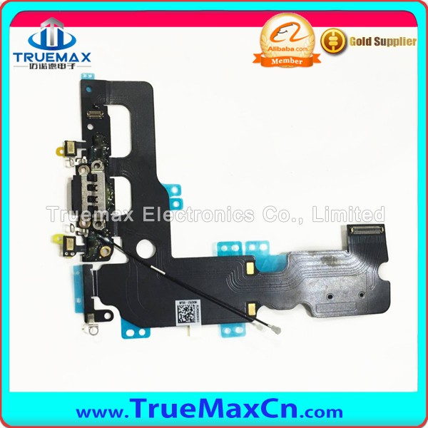 Repair Parts Charger Flex for iPhone 7 Plus, Charger Connector for iPhone 7 Plus