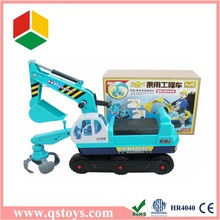 2016 new market selling children toys car with EN71,ASTM,3C